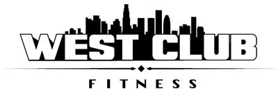 WEST CLUB votre centre de fitness sportif à Suresnes
