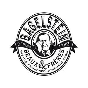 Bagelstein Suresnes