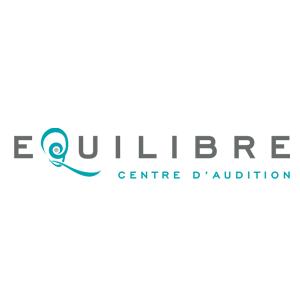 Equilibre - Audioprothésiste