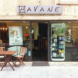 Havane Hair company