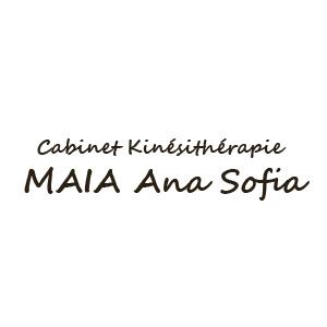 Cabinet Kinésithérapie MAIA Ana Sofia