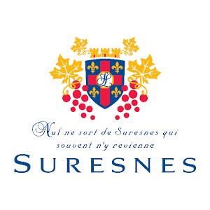 Mairie de Suresnes