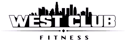 West Club Fitness