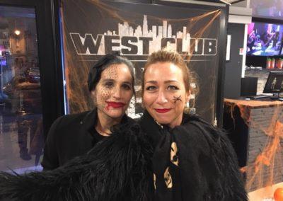 West-Club Album